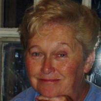 Margaret Lynn Spier Angeli