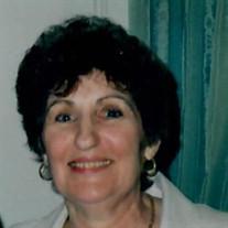 Patricia C. Cholewinski