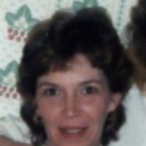 Twyla Joy Seib