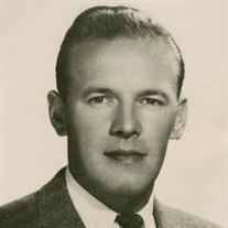 Joseph Matthew Bansaghy
