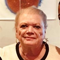 Kathryn E. Kossel