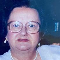 Doris Alfonso