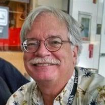 Dr. William Newton Allred