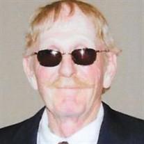 Stanley Lee Moore