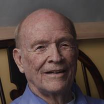 John  Overton  Moore Sr