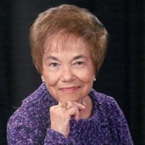 Dolores N. Buggay