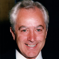 Albert Charles Duncan