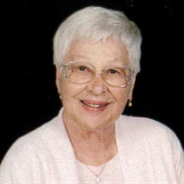 Mrs.  Mae  M.  Bandoly