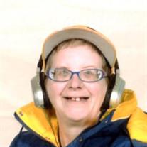Carol Denise Holtrey