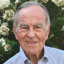 Walter Brown Cope