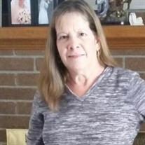 Kathy Susan Kane