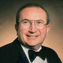 Phillip R. Gardner