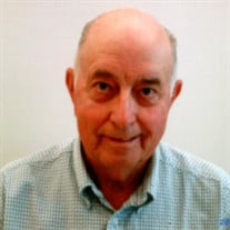 William Jesse Galloway