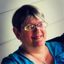 Debora Ann Wess