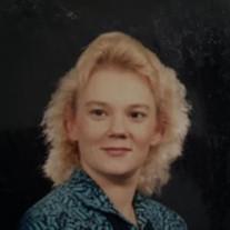 Karen White Krueger