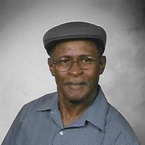 Mr. Eugene Lee
