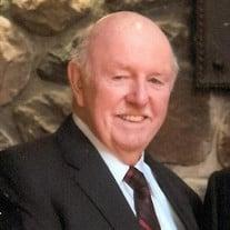 Charles D. Knezek