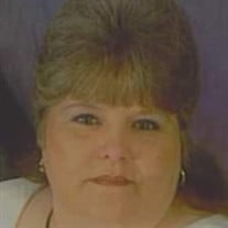 Tina Ann Shrader