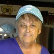 Loretta Ann Cardone