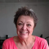 Kathleen Rae Hill