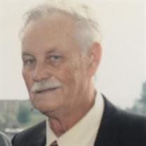 John D. 'Tennessee' White