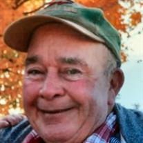 Raymond C. Warner