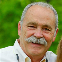 Peter A.  DaPrato
