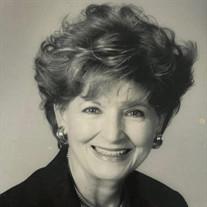Pauline  Porter Hemlepp