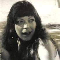 Loreli Getha Doyle