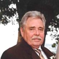 John F. Miller