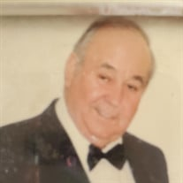 Willie Hubert  Day