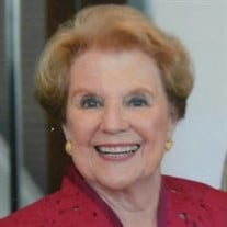 Joanne A. Anderson