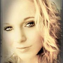 Kelsey Shea  Reeves