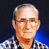 Gene E. Underwood Sr.