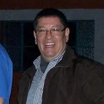 Jaime Salas