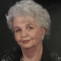 Joyce Ann Childress Gaines