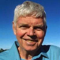 Wayne E. Schneider