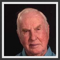 Ralph Atlas Baird