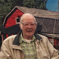 Louis Lathren
