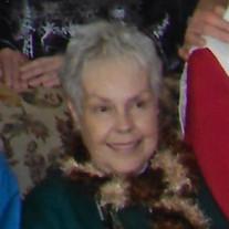 Janet L. Dowling