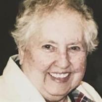 Helen  Irene Corradin