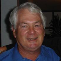 Mr. Floyd S. Dameron Jr