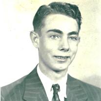 Charles W.  Stringer