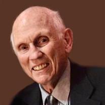 George E. Auten