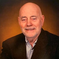 Francis E Smith