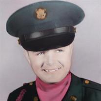Richard Allen Slinker Sr.