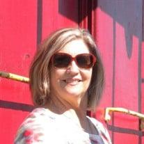 Vickie Dothard Duncan