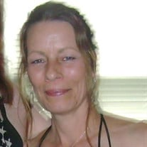 Mrs. Julia Anne Boehringer