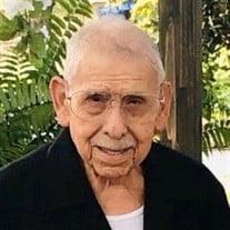 George G. Alderete
