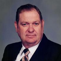 Mr. Berlon Jedediah Short